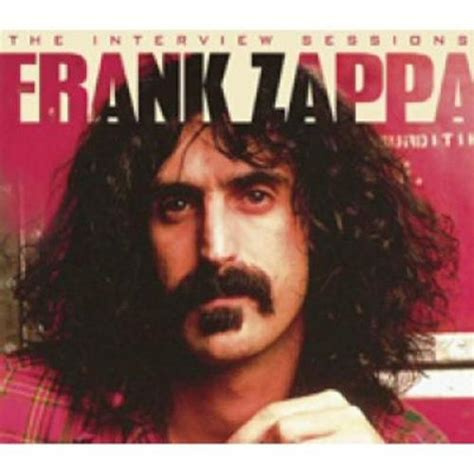 frank zappa best album frank zappa the sessions uk cd album ctcd7052