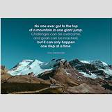 Perseverance Sports Quotes   640 x 441 jpeg 216kB