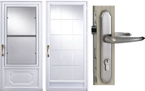 entry door glass inserts suppliers door insert replacement peachtree entry door composite