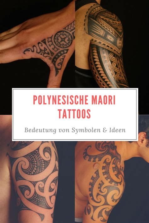 Polynesische Tattoos Ihre Bedeutung 4425 by 88 Best Images About Tattoos On Mandalas Fur