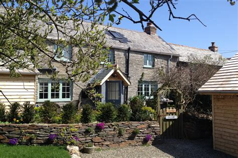 how to say bathroom in england cottages in padstow cornwall to rent 28 images padstow cottages self catering in
