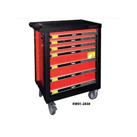 Lemari Locker Krisbow krisbow kw0102838 tool drawer 7drw 4s 3int
