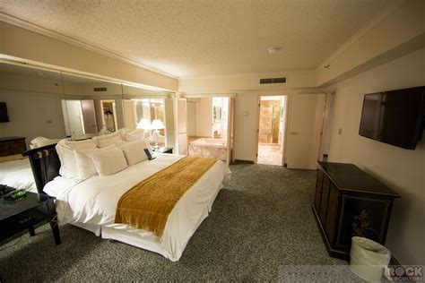 room tahoe hotel resort review montbleu resort casino spa stateline nevada south lake tahoe revisit