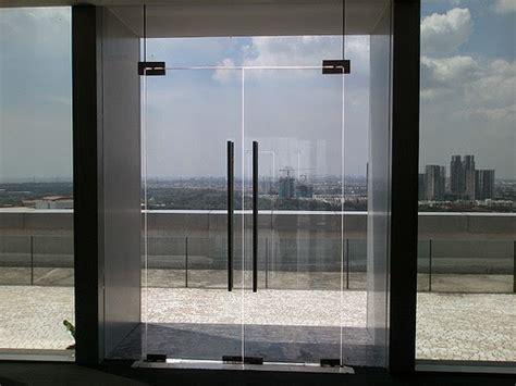 3m Kaca Bahan Only 2 stiker kaca kaca gedung kaca riben