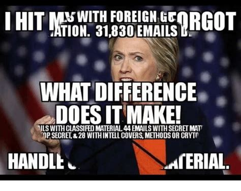 What Difference Does It Make Meme - ms with foreign gc ation 31830 emails what difference does it make nils