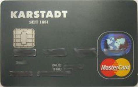 valovis commercial bank ag valovis commercial bank ag karstadt mastercard 174