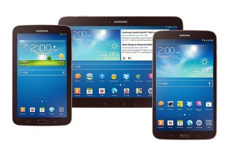 Tablet Samsung Lite3 samsung galaxy tab 3 lite sm t110 passes through fcc launching sooner than we think