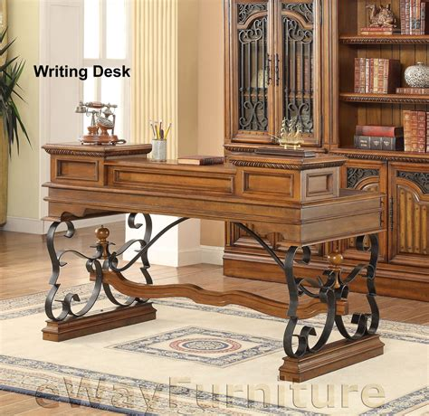 home office writing desks house barcelona home office writing desk