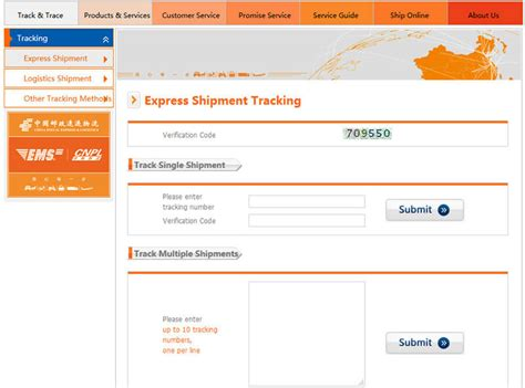 China Post Racking by China Post Track And Trace Track Parcel Co Uk