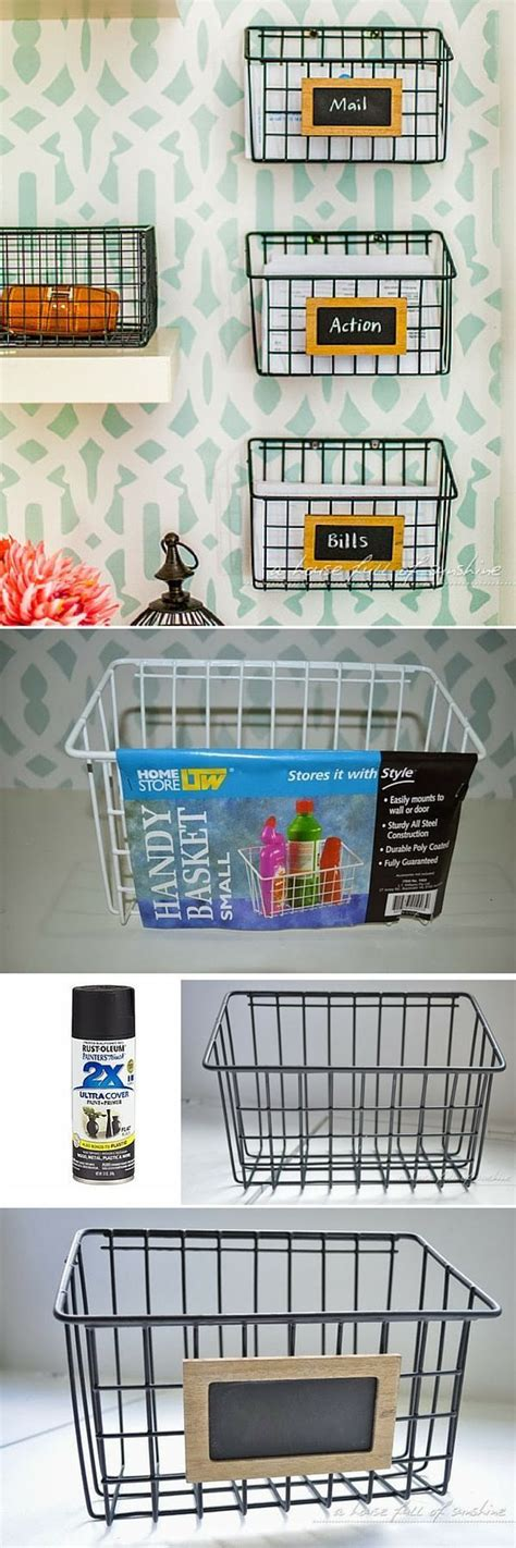 8th home 8 classy idea hacks best 25 command hooks ideas on pinterest kitchen