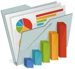 analysis report