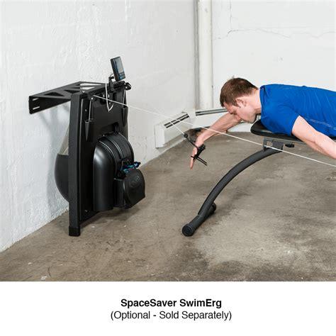 vasa swim bench vasa sport bench vasa swim trainer