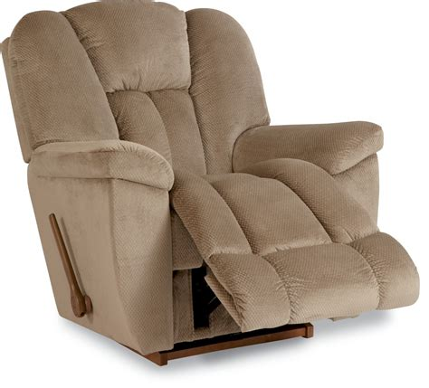 Lazy Boy Chair Recliner by Related Keywords Suggestions For La Z Boy Chairs