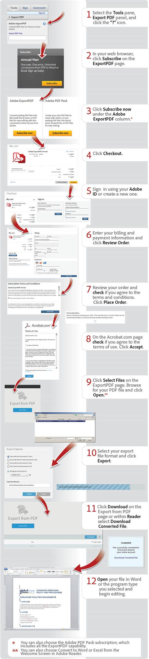tutorial video editing pdf professionalfreeware blog