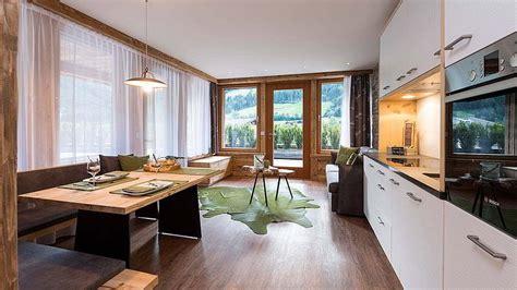 140x200 matratze günstig design ferienwohnung s 195 188 dtirol luxury home design ideen