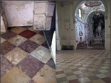 pavimenti antichi antichi pavimenti fedato ripristini a venezia treviso