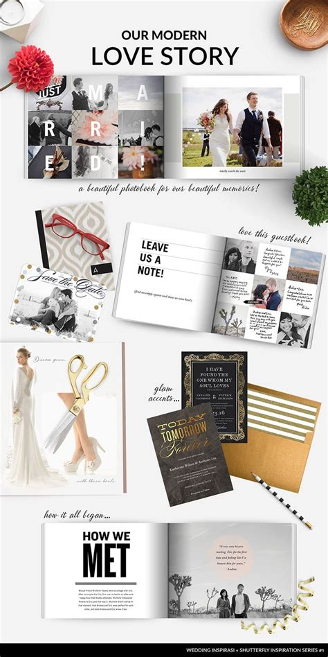 Wedding Photo Book Design Inspiration by 17 Best Images About Photos Albums Books More On