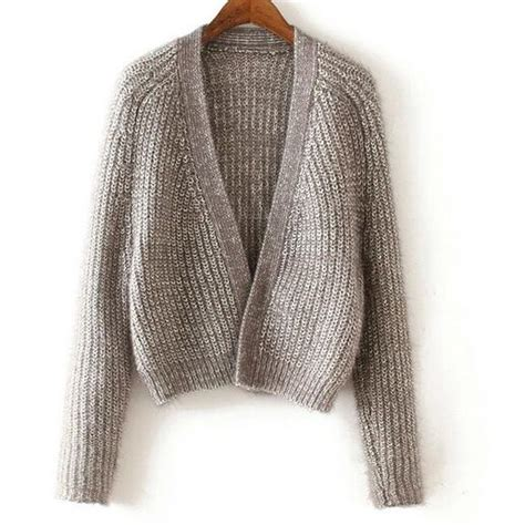 thick knit cardigan best chunky knit cardigan photos 2017 blue maize