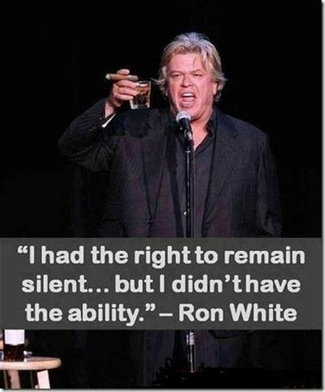 Ron White Memes - ron white drunk in public now thats some funny stuff