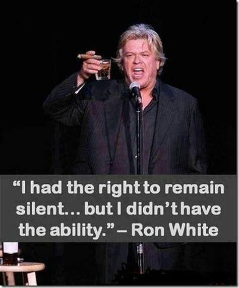 Ron White Memes - ron white drunk in public now thats some funny stuff