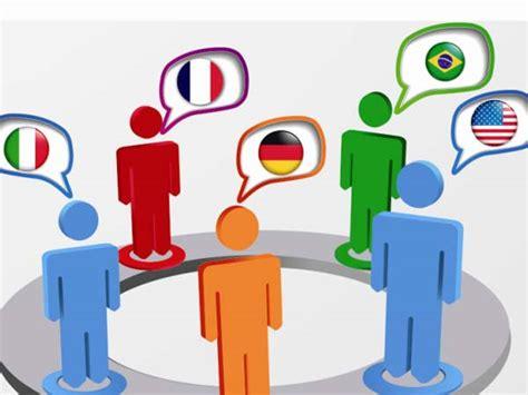 imagenes del idioma ingles las 3 lenguas extranjeras m 225 s aprendidas en el mundo