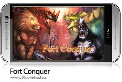download game mod fort conquer fort conquer a2z p30 download full softwares games