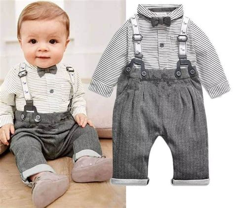1 year baby boy gifts ideas birthday gift ideas for 1 year olds what to buy for a