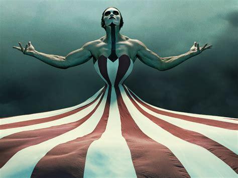 Home Design Story For Pc american horror story freak show ganha p 244 steres e