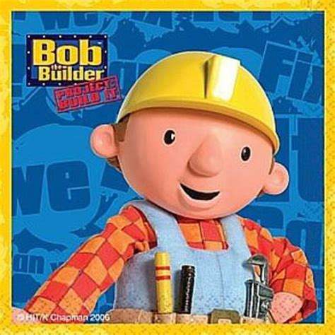 Bob The Builder Memes - bob the builder know your meme