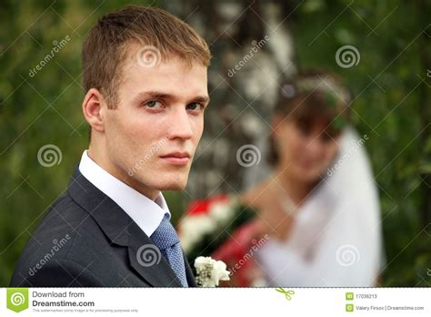 And Bridegroom Photos by Bridegroom And Stock Photos Image 17036213