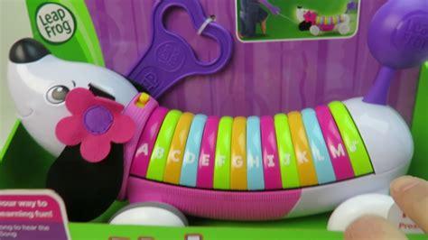 Leapfrog Alphapup Pink leapfrog alphapup pink toys learn the alphabet