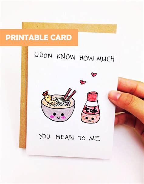 printable card for boyfriend printable anniversary card for boyfriend funny anniversary