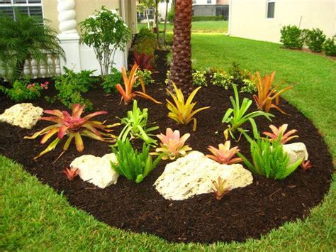 landscaping ideas for florida landscape design sw florida bathroom design 2017 2018 florida landscaping