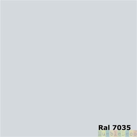 ral 7035 light grey ral 7035 ncs code