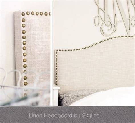diy studded headboard 17 best images about headboard redo on pinterest diy