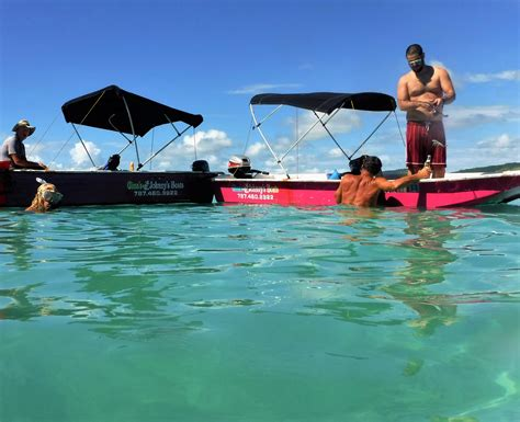 boat rental in puerto rico side trips from the town of rincon puerto rico scribe