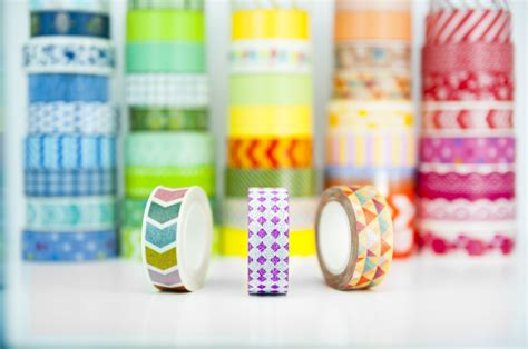 What Is Washi Tape by File Gamme Washi Tape Jpg Wikimedia Commons