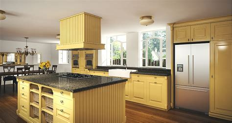 Schöne Küchenmöbel by Moderne Inneneinrichtung Wohnzimmer