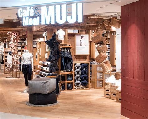 japanese home decor store shopping will muji reduce prices at its singapore stores