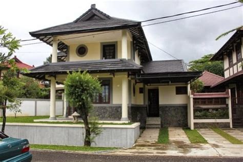 membuat rumah jepang 5 desain rumah minimalis ala jepang minimalis