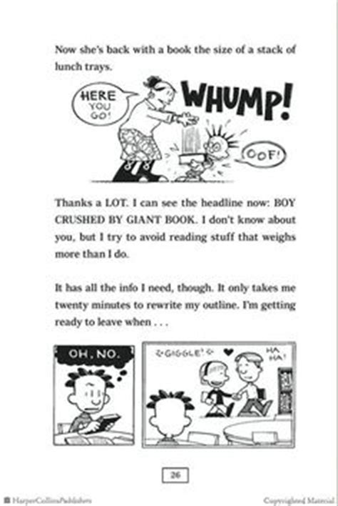 Big Nate 06 Big Nate In The Zone 1000 images about big nate on in the zone
