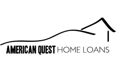 american quest home loans reviews mortgage purchase