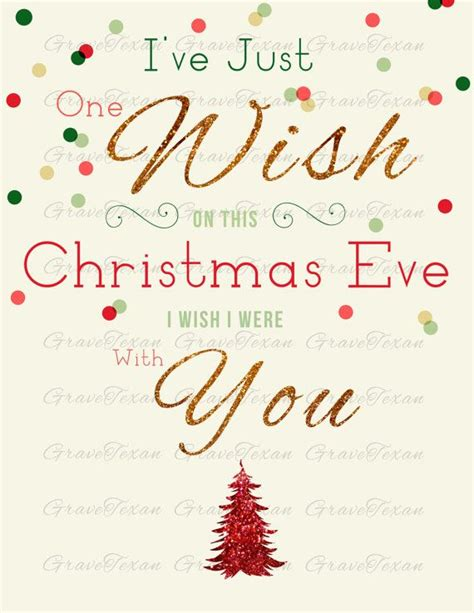 merry christmas darling print  images merry christmas darling christmas messages quotes