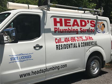 Plumbing Sales by Company History S Plumbing Sales And Service Inc