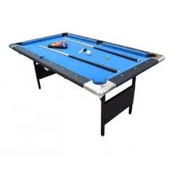 Portable Pool Table fairmont 6 portable pool table pool tables