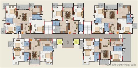 office block floor plans office block floor plans house design and decorating ideas