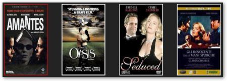 film online gratis italiano film online gratis e legali in italiano