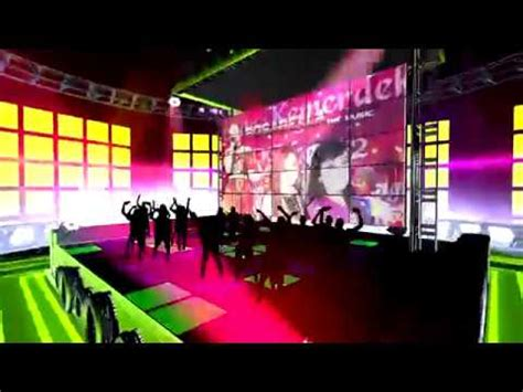 Despacito Jihan Audy | despacito jihan audy om rosabella live damarblandong youtube