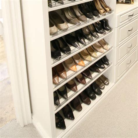 shoe storage toronto shoe storage toronto 28 images zipcode design 12 pair