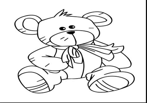 kodiak bear coloring page brown bear coloring page image clipart images grig3 org
